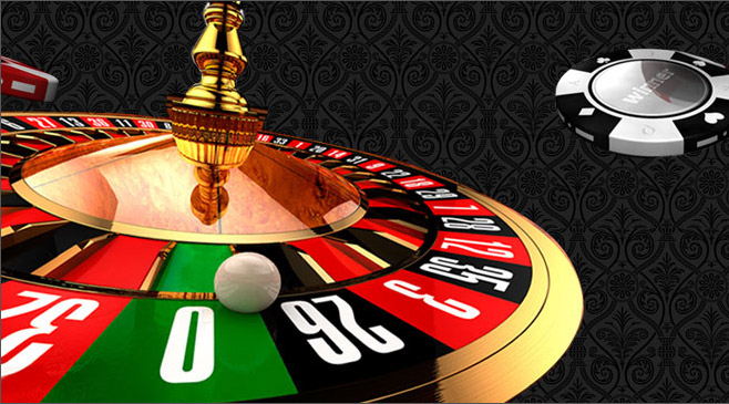 online casino cash casino and gaming